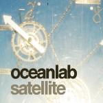 Satellite详情
