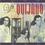 Café Quijano详情