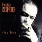 Vida Loca (bonus track)详情