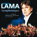 Symphonique详情