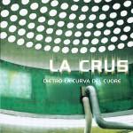 Dietro La Curva Del Cuore详情