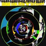 The An Albatross Family Album详情