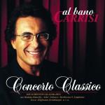 Concerto Classico详情
