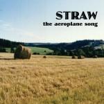 The Aeroplane Song详情