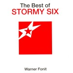 The Best of Stormy Six详情