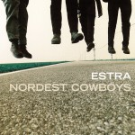 Nordest Cowboys详情