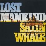 Lost Mankind详情