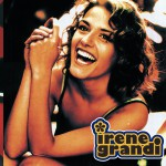 Irene Grandi - spanish version详情