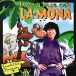 Beso a Beso (con La Mona)详情