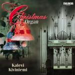 Christmas Organ详情