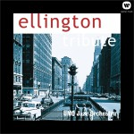 Ellington Tribute详情