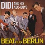 Beat Aus Berlin详情