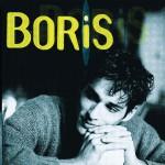 Boris详情