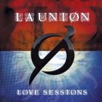 Love Sessions详情