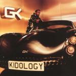 Kidology详情