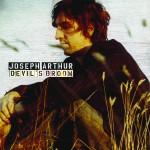 Devil's Broom (CD)详情