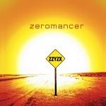 Zzyzx - Limited Edition详情