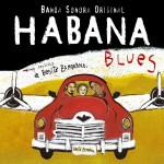 Habana Blues详情