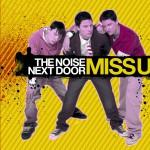 Miss U (CD1)详情