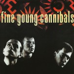 Fine Young Cannibals详情