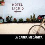 Hotel Lichis详情