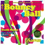 Bouncy Ball - 7