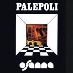 Palepoli详情