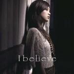 I believe详情