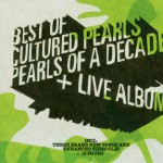 Pearls Of A Decade - The Best Of Cultured Pearls详情