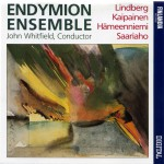 Endymion Ensemble详情