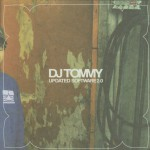 DJ Tommy Updated Software 2.0详情