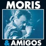 Moris & Amigos详情