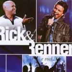 Rick e Renner e Você (Ao Vivo)详情