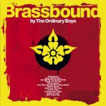 Brassbound - UK Standard version详情