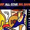 grp all-star big band cookin' at the continental 试听