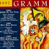 Grammy Un-Break My Heart - Toni Braxton 试听