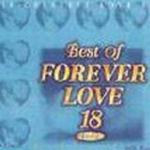 Best Of Forever Love 18详情