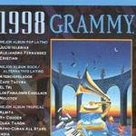 1998 Grammy Nominees详情