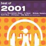 Best Of 2001详情