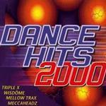 dance hits 2000详情
