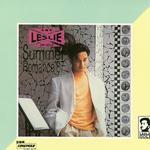 Summer Romance 87详情