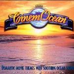 Cinem Ocean(电影海洋)详情
