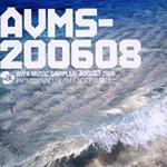 艾迴唱片2006年08月宣传精选详情