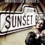 Sunset Boulevard CD 1详情