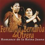 Romance de la Reina Juana (Dienc)详情