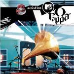 Acustico MTV o Rappa (Edição Platina)详情