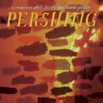 Pershing详情