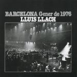 Barcelona Gener del 76 (Edicion especial 30 aniversario)详情