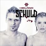 Schuld (Maxi-CD)详情