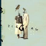 The Bird EP详情
